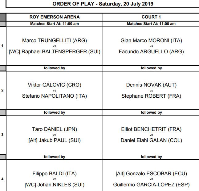ATP GSTAAD 2019 Untit380