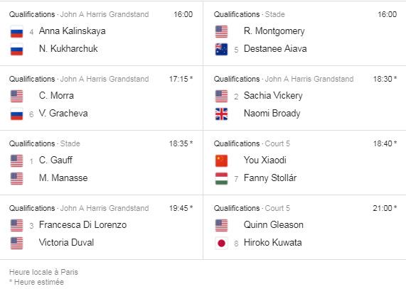 WTA WASHINGTON 2019 Untit473