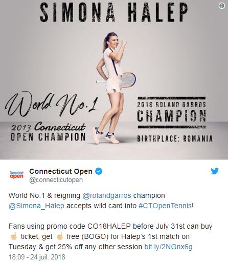 WTA NEW HAVEN 2018 Untit510