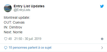 ATP MONTREAL 2019 - Page 2 Untit516