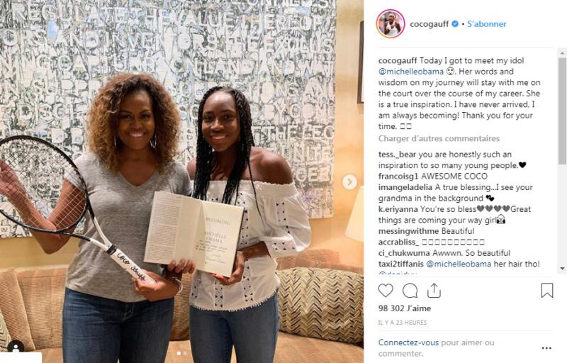 WTA WASHINGTON 2019 - Page 2 Untit531