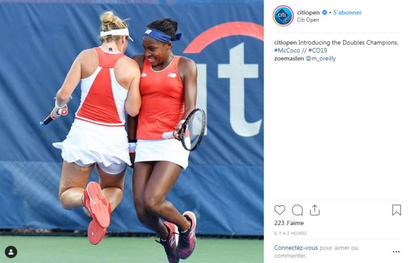 WTA WASHINGTON 2019 - Page 3 Untit535