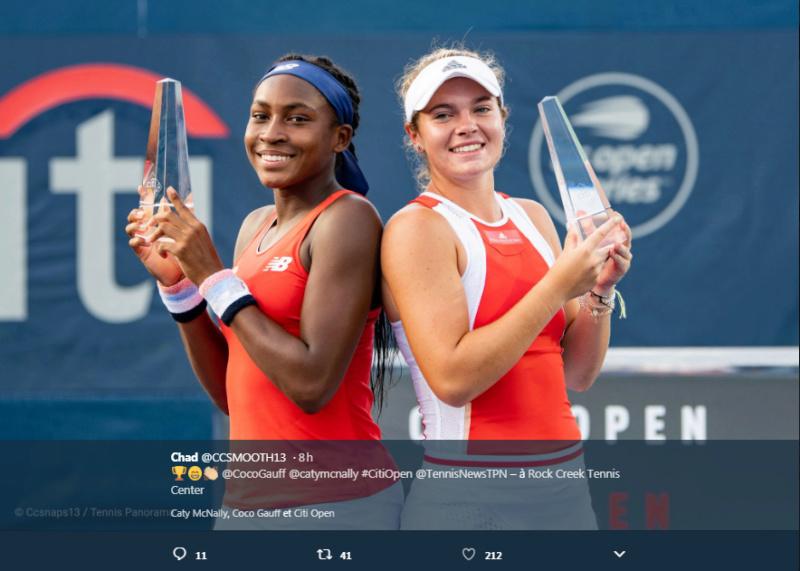 WTA WASHINGTON 2019 - Page 3 Untit536