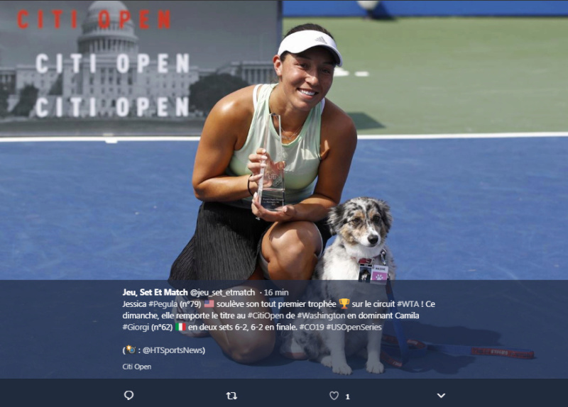 WTA WASHINGTON 2019 - Page 3 Untit538