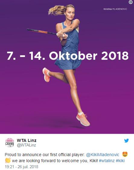 WTA LINZ 2018 Untit541