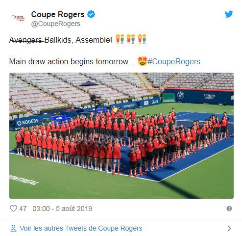 ATP MONTREAL 2019 - Page 4 Untit546