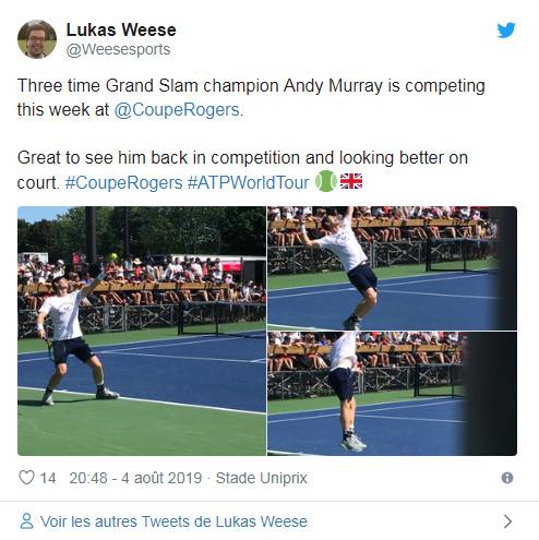 ATP MONTREAL 2019 - Page 4 Untit548