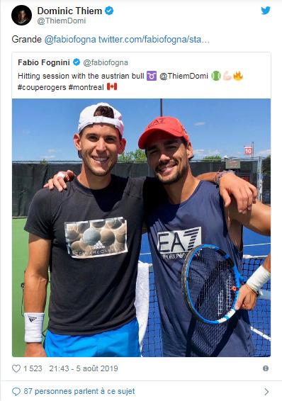 ATP MONTREAL 2019 - Page 5 Untit551