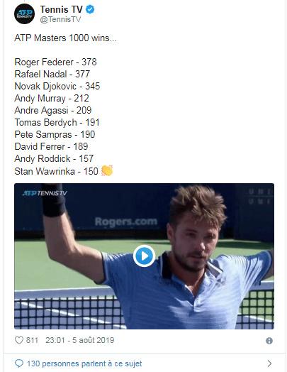 ATP MONTREAL 2019 - Page 5 Untit552