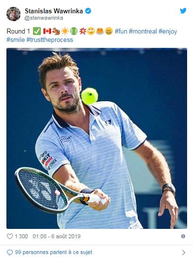ATP MONTREAL 2019 - Page 5 Untit553