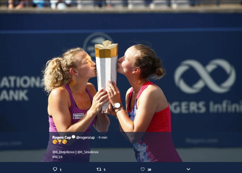 WTA TORONTO 2019 - Page 7 Untit573
