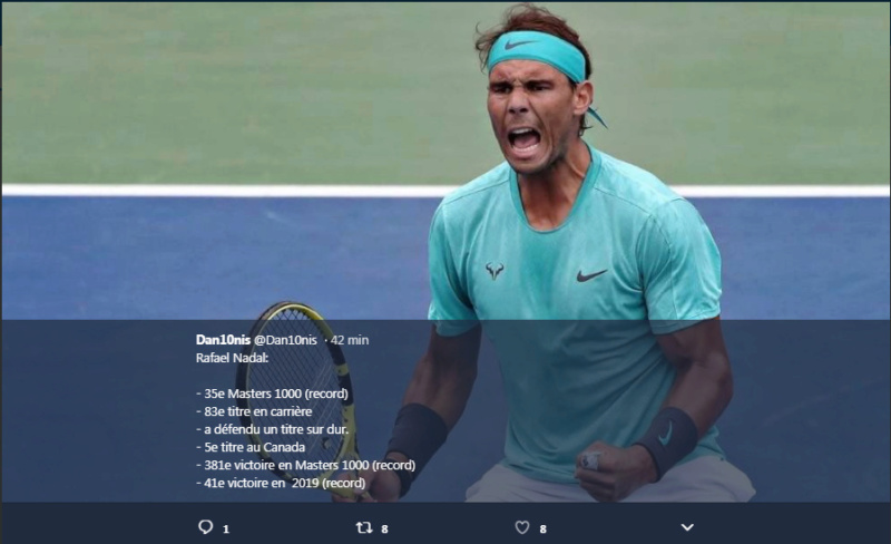 ATP MONTREAL 2019 - Page 12 Untit578