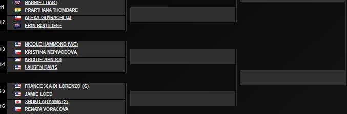 WTA WASHINGTON 2018 Untit587