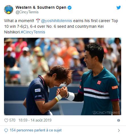 ATP CINCINNATI 2018 - Page 5 Untit588