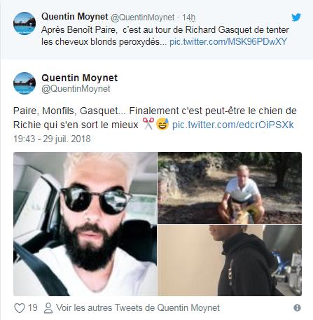 RICHARD GASQUET (Français) - Page 10 Untit593