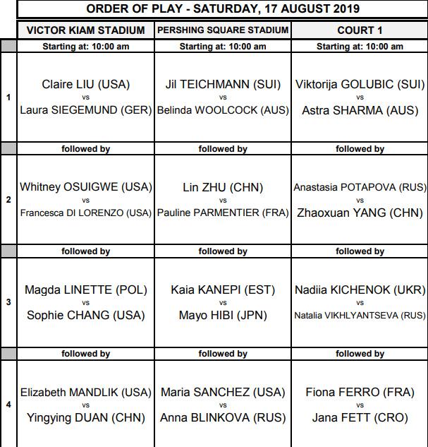 WTA NEW YORK 2019 Untit599