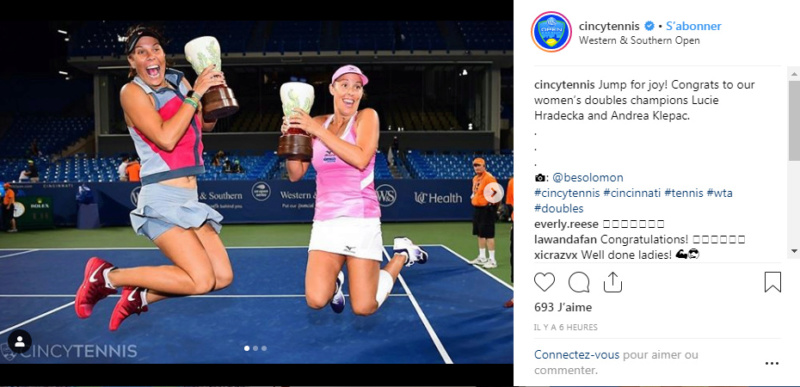 WTA CINCINNATI 2019 - Page 5 Untit600