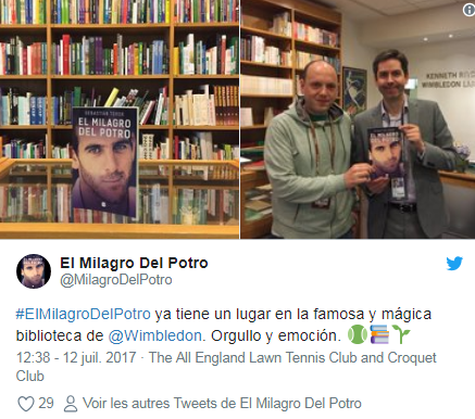 JUAN MARTIN DEL POTRO (Argentin) - Page 19 Untit602
