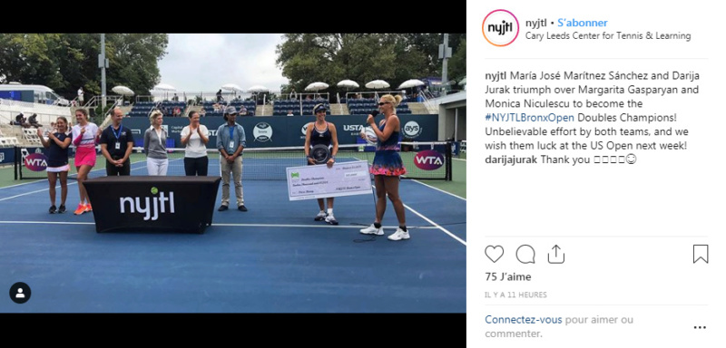WTA NEW YORK 2019 - Page 3 Untit618