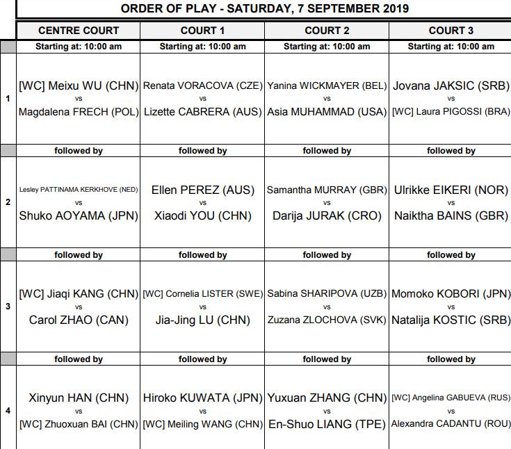 WTA ZHENGZHOU 2019 Untit664