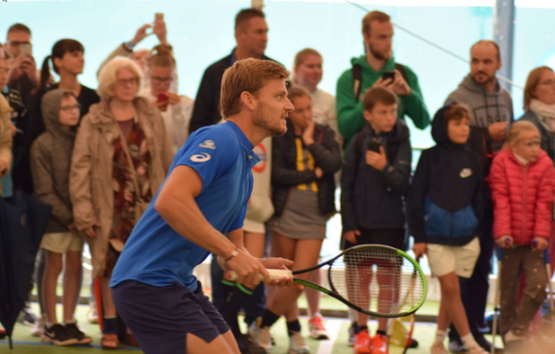 DAVID GOFFIN (Belge) - Page 10 Untit679