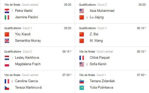 WTA ZHENGZHOU 2019 Untit691