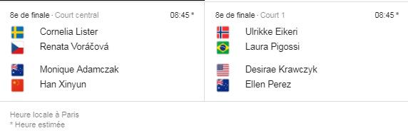 WTA ZHENGZHOU 2019 Untit692