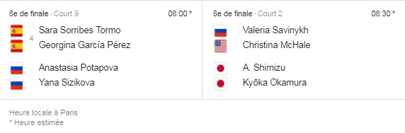 WTA HIROSHIMA 2019 Untit696