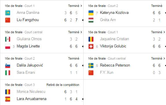 WTA NANCHANG 2019 Untit720