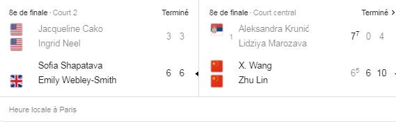 WTA NANCHANG 2019 Untit721