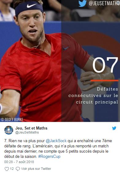 ATP TORONTO 2018 - Page 6 Untit724