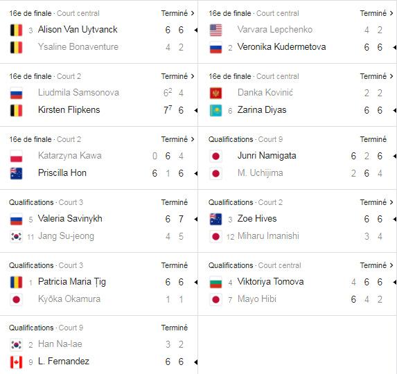 WTA HIROSHIMA 2019 Untit726