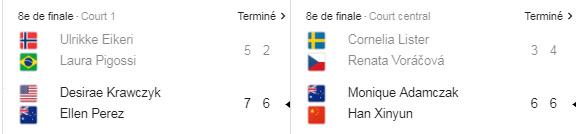 WTA ZHENGZHOU 2019 Untit730