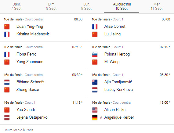 WTA ZHENGZHOU 2019 Untit732
