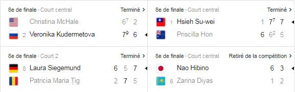 WTA HIROSHIMA 2019 Untit737