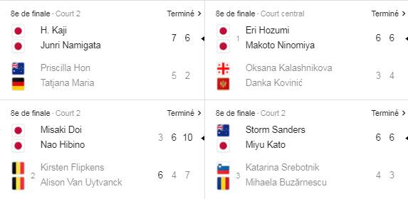 WTA HIROSHIMA 2019 Untit738