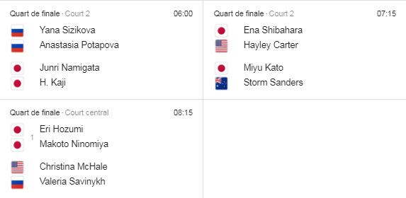 WTA HIROSHIMA 2019 - Page 2 Untit739
