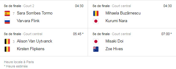 WTA HIROSHIMA 2019 - Page 2 Untit740
