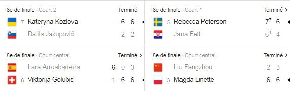 WTA NANCHANG 2019 Untit741