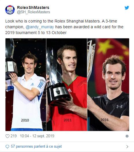 ATP SHANGHAI 2019 Untit750