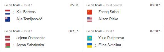 WTA ZHENGZHOU 2019 - Page 2 Untit762