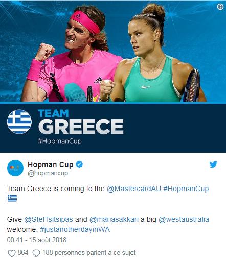 LA HOPMAN CUP 2019 Untit769
