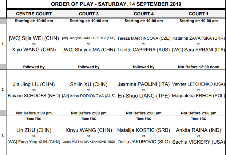 WTA GUANGZHOU 2019 Untit770