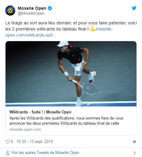 ATP MOSELLE 2019 Untit771