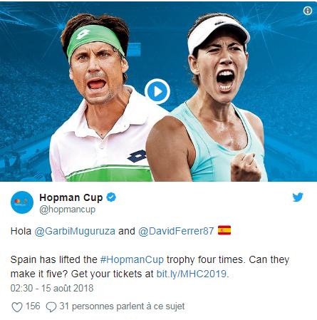LA HOPMAN CUP 2019 Untit771