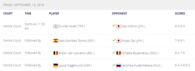 WTA HIROSHIMA 2019 - Page 2 Untit772
