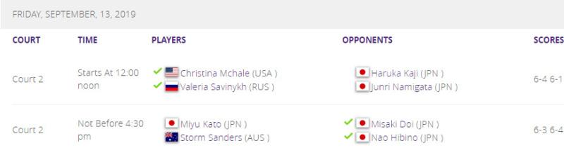 WTA HIROSHIMA 2019 - Page 2 Untit773