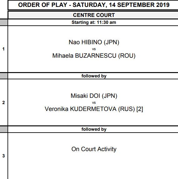 WTA HIROSHIMA 2019 - Page 2 Untit774