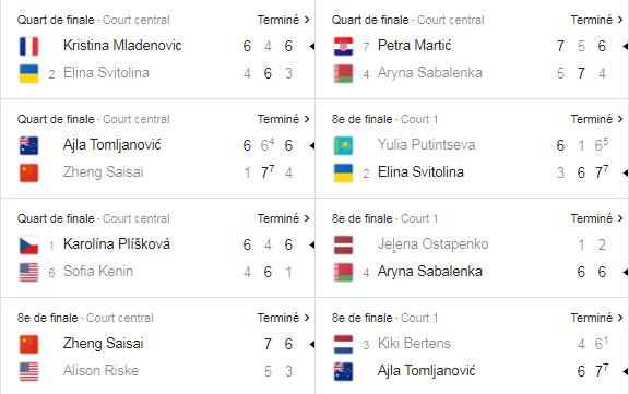 WTA ZHENGZHOU 2019 - Page 3 Untit780