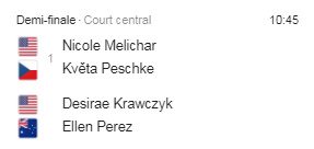 WTA ZHENGZHOU 2019 - Page 3 Untit782